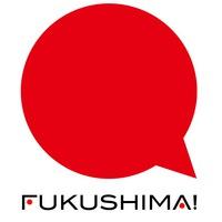 3FUKUSHIMA!吹き出し正規.jpeg