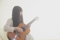 Ichiko_Aoba_AP.jpeg