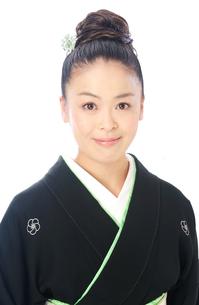 kandakyoko.jpg
