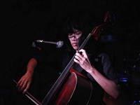 yui cello.jpg