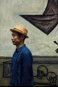 takeotoyama2014.jpeg