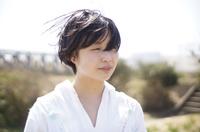 takizawa.JPGのサムネール画像