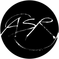 asr_logo_black_back.png