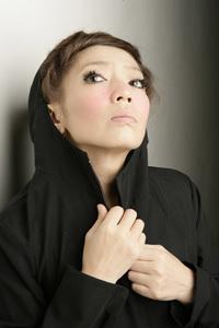 上野洋子アー写.jpg