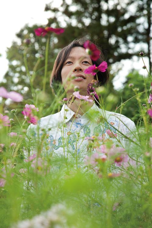 http://www.p-hour.com/oorutaichi_shinryo-saeki3_web.jpg